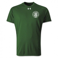 Under Armour Locker T-Shirt