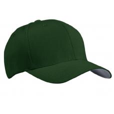 Port Authority® Flexfit® Cap