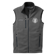 Eddie Bauer® - Fleece Vest