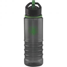 24 Oz. Olympian Tritan™ Bottle