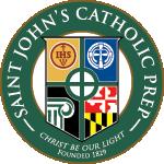 Saint John's Catholic Prep